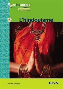 Hindouisme - avec les autres