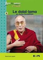 Dalai-Lama - avec les autres