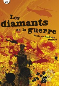 Les diamants de la guerre