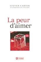PEUR D'AIMER -LA - NE