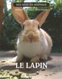 Lapin -Le -Ne