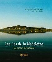 ILES-DE-LA-MADELEINE -LES