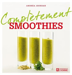 Complètement smoothies