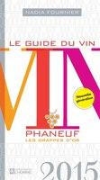 Guide du vin 2015