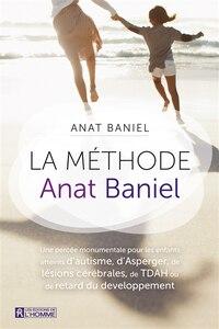Méthode Anat Baniel