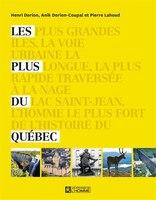 Les plus du Québec en 150 questions