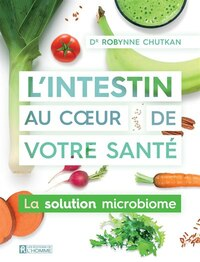 La solution microbiote