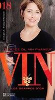 Guide du vin 2018