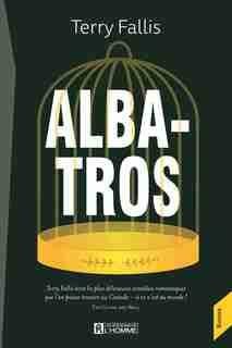 ALBATROS by Terry Fallis