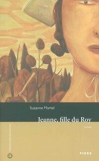 Jeanne fille du roy