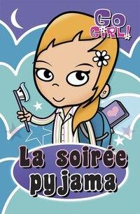 SOIREE PYJAMA -LA #1