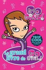 9bc6dd4f96535 Livres jeunesse : 6 à 8 ans   chapters.indigo.ca
