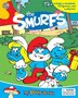 MY BUSY BOOKS: SMURFS
