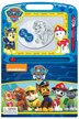 PAW PATROL LEARNING SERIES by Nickolodean