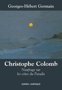 Christophe Colomb N.E.