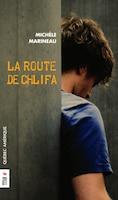 Route de Chlifa La