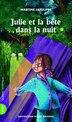 Julie et la bête dans la nuit8 by Martine Latulippe