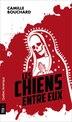 Les Chiens Entre Eux by Camille Bouchard