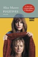 Fugitives couv film