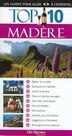 MADERE TOP 10 by Collectif