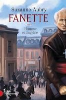 Fanette t7