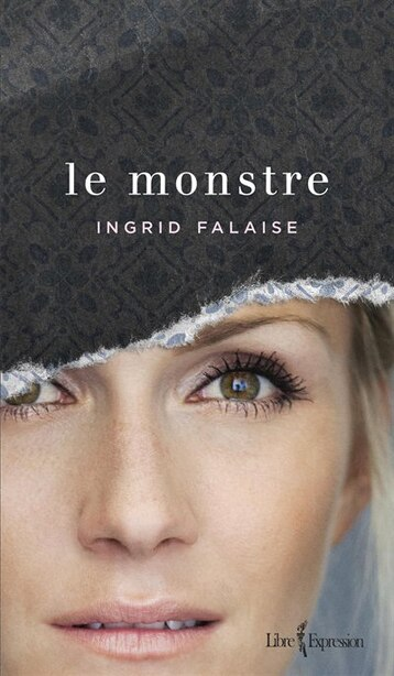 Le Monstre de Ingrid Falaise