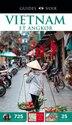 Vietnam et Angkor Guides Voir by Guides Voir