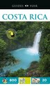 Costa Rica Guides Voir by Guides Voir