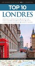 Londres Top 10 by Top 10