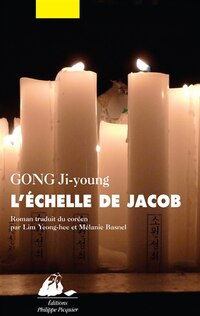 Echelle de Jacob L')