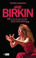 Jane Birkin Fuir le bonheur de peur qu'il ne se sauve