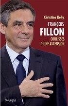 François Fillon la révélation