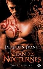 Clan des nocturnes Le  3
