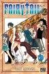 Fairy Tail 22 by Mashima
