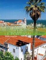 PORTUGAL (GDS VOYAGEUR)