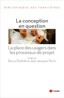 Conception en question (La)