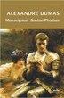 Monseigneur Gaston Phoebus by Alexandre Dumas
