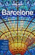 Barcelone 10e ed. by Lonely Planet