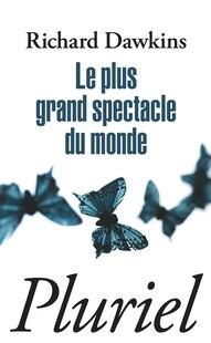 PLUS GRAND SPECTACLE DU MONDE (LE)
