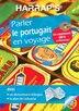 Parler le portugais en voyage by Harraps