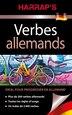 Harrap's Verbes Allemands by Harrap's