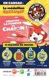 Yo-Kai Watch 01 Collector avec mÉdaillon by Noriyuki Konishi