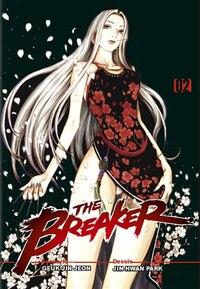 Breaker (The), t. 02