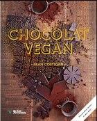 Chocolat vegan