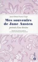 Souvenir sur Jane Austen