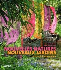 Nouvelles natures, nouveaux jardins