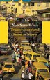 Transwonderland voyage au Nigéria by Saro-Wiwa Noo