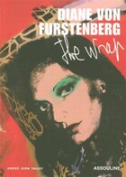 DIANE VON FURSTENBERG - THE WRAP