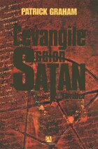 EVANGILE SELON SATAN -L'