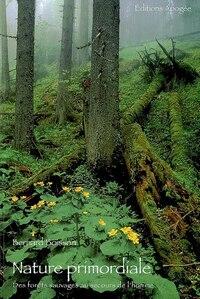 Nature primordiale